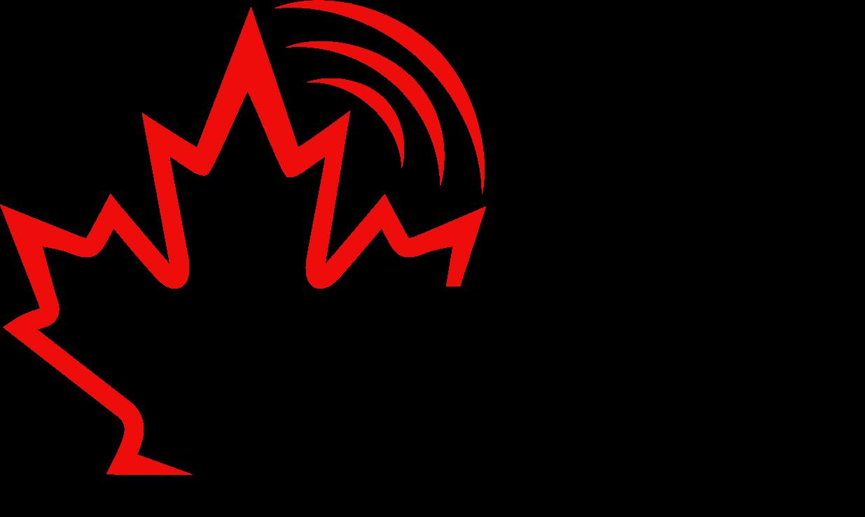 CACUP-ASLP Logo
